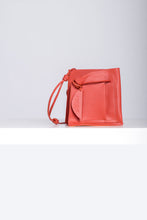 Load image into Gallery viewer, Mini Close Bag -  Burnt Orange