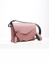 Load image into Gallery viewer, Boomerang Hybrid Bag - Vintage Mauve