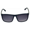 Sports Shaded Black and Black Sunglasses For Men And Women-SunglassesCraft