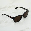 Sports Brown and Black Sunglasses For Men And Women-SunglassesCraft