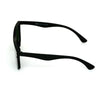 Rectangle Green And Black Sunglasses For Men And Women-SunglassesCraft