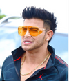 Stylish Celebrity Badshah Sunglasses For Men And Women-SunglassesCraft