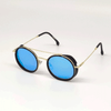 Ranveer Singh Stylish Round Sunglasses For Men And Women- SunglassesCraft