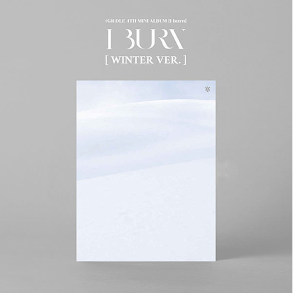 Simple Basic Orange Lettering Shirt - DELIVERED Store