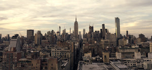 Aerial of Empire State 1920x884