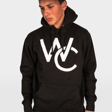 Load image into Gallery viewer, WC HOODIE