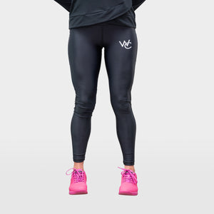 WCA TRAINING TIGHTS