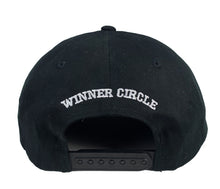 Load image into Gallery viewer, WCA MONOGRAM HAT
