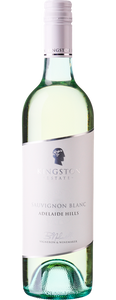 Kingston Estate Sauvignon Blanc Australien