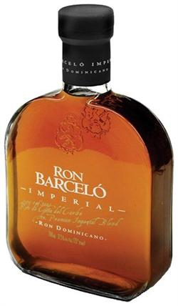 Barcelo, Imperial, 38 %, Den Dominikanske Republik, Rom
