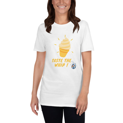 Dole Whip Adult T-Shirt