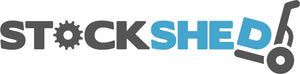 Stockshed Limited | UK Water Meter Division