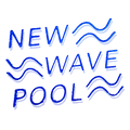 New Wave Pool