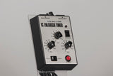 IC Enlarger Timer