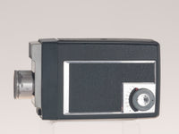 Kodak Automatic 8 8mm movie camera