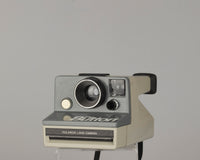 Polaroid The Button instant camera