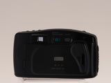 Samsung AF Zoom 1050 (with case)