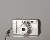 Canon Sure Shot 80u 35mm camera