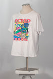 Ocho Rios t-shirt - Made in Jamaica