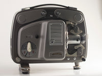 Paillard Bolex 18-5 8mm movie projector