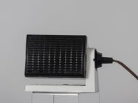 Kindermann Type 2554 Darkroom Safelight