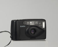 Konica TOP's AF-300 35mm point-and-shoot camera