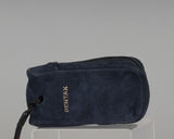 Pentax PC35AF original suede case