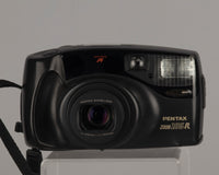Pentax Zoom 105-R 35mm camera