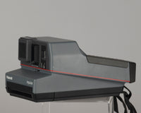 Polaroid Impulse instant camera (serial 2EOJU)
