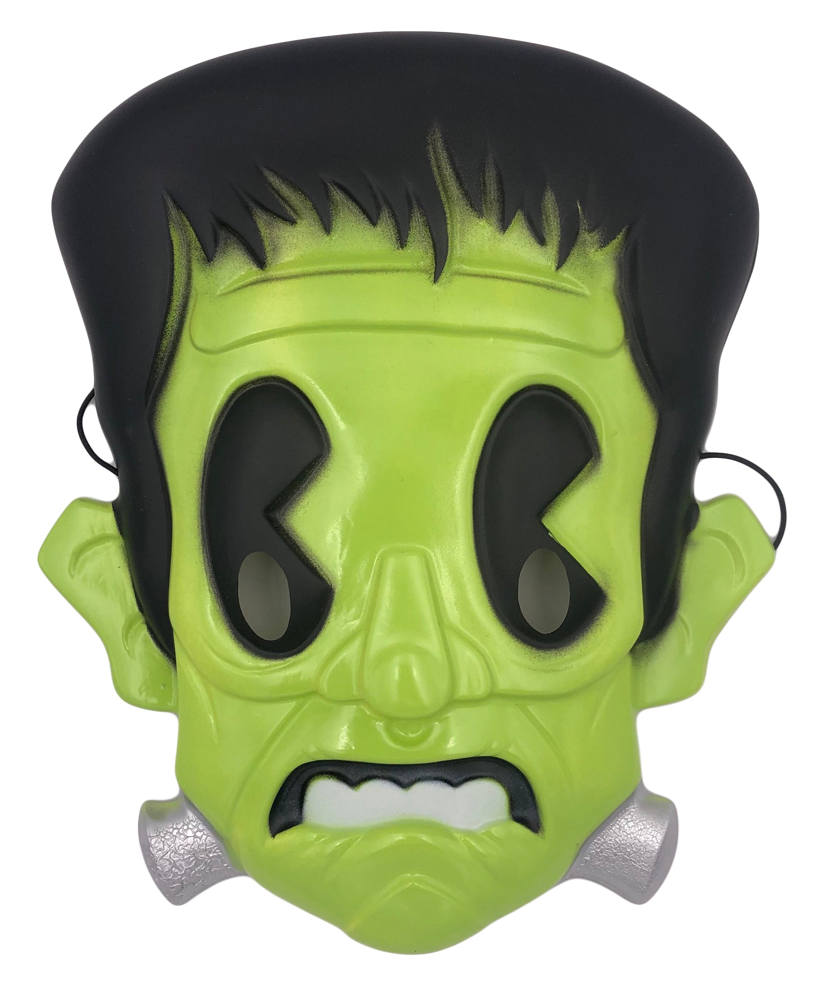 "Miles Ritchie - ""Frankenstein"" Mask"