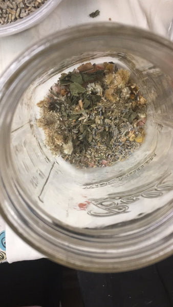 Herbal Regulate Tea (14 day supply)