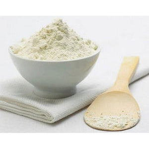 Diatomaceous Earth (food grade)