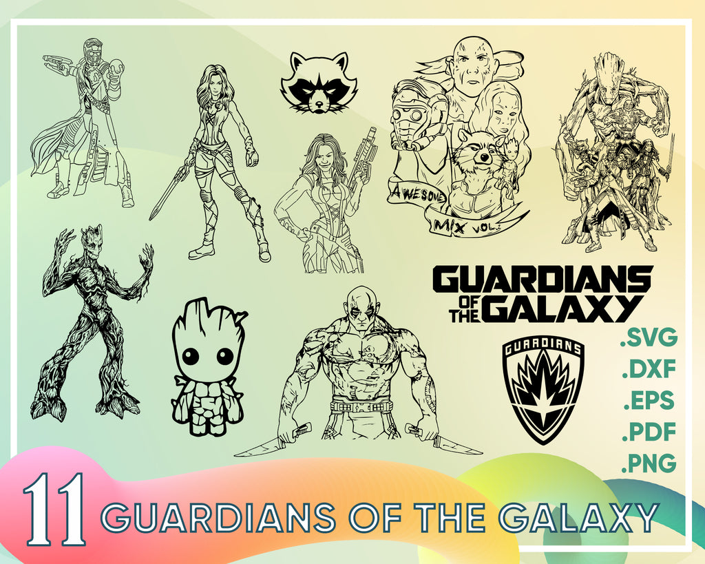 Guardians of the galaxy svg, Superhero Clipart, Superhero Clip Art, Superhero Png, Superheroes Clipart, Heroes Clipart, Infinity Clipart, War Clipart, Avengers Part 2