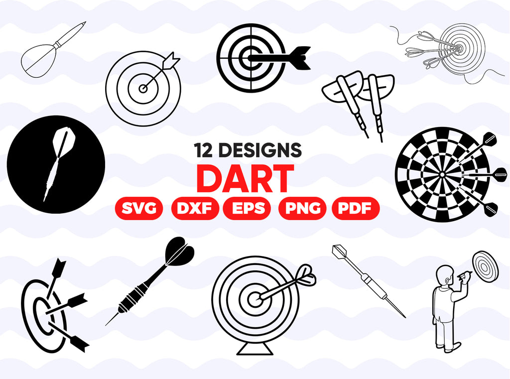 DARTS SVG, darts, darts svg, clip art, dartboard svg, dart board svg, dart svg, darts logo svg, darts clipart, dart clipart, svg file, svg