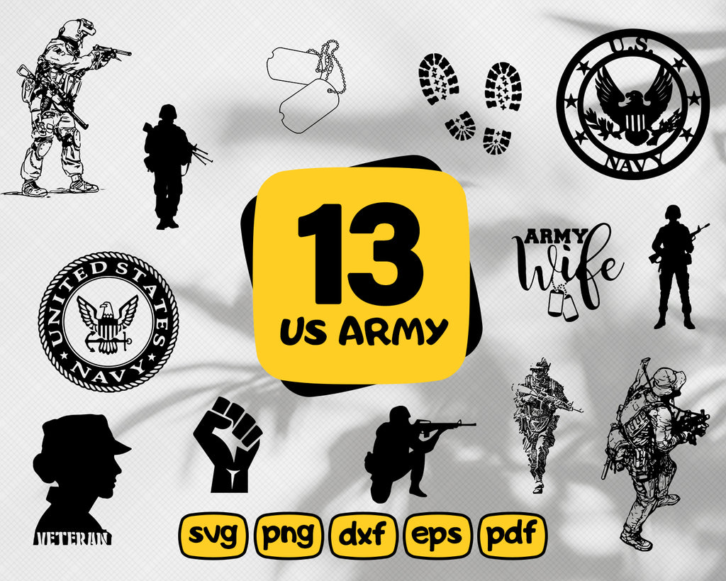US army svg,Us army emblem svg. US army emblem svg cut. Symbol us army svg. US army day. US army emblem svg