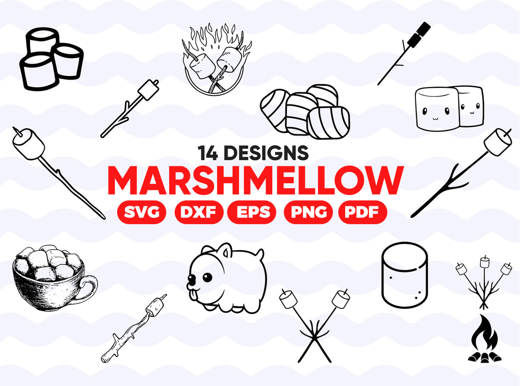 Marshmello svg,Marshmello logo svg,Smile svg,Marshmello files,Marshmello svg,Marshmello,Marshmallow svg,food svg