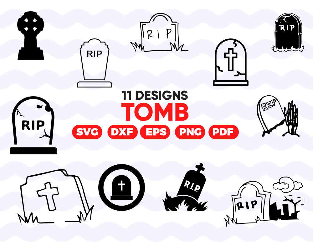 TOMB SVG, silhouette svg, religious svg, tomb svg, svg cutting file, the tomb, svg cut file, scripture svg, christian svg file, empty tomb