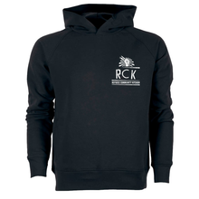 Load image into Gallery viewer, Refugee Community Kitchen Hoodie