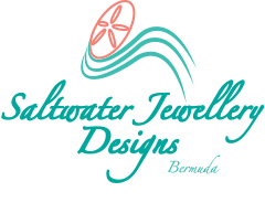 Saltwater Jewellery + Designs