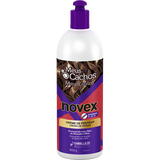 Novex Kämmcreme My Natural Curls - Smooth 500g