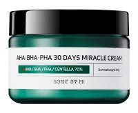 SOME BY MI AHA- BH-PHA MIRACLE CREAM BY PALPASAONLINE