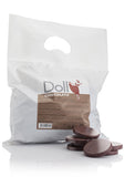 ARGAN DOLL HOT WAX DISCS - PALPASA ONLINE
