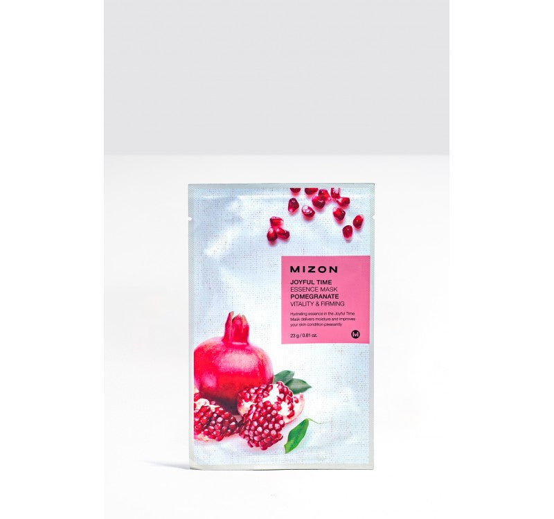 MIZON FACIAL SHEET MASK BY PALPASAONLINE