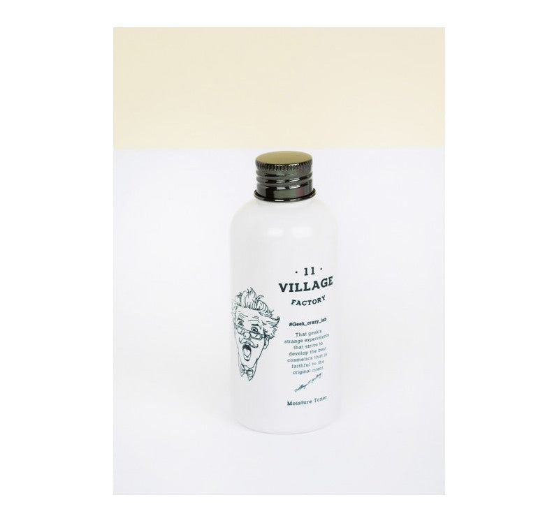 11 VILLAGE FACTORY TONER BY PALPASAONLINE