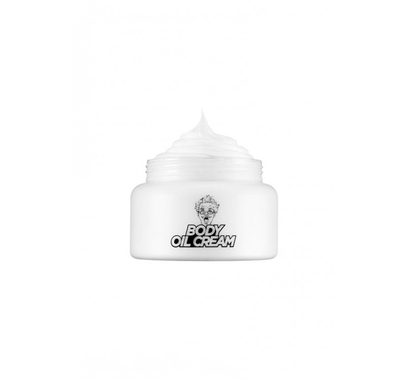 11 VILLAGE FACTORY BODY CREAM BY PALPASAONLINE