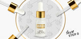 SAVE THE SKIN / VITAMIN C ELIXIR - PALPASA ONLINE