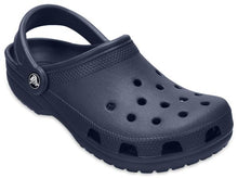 Load image into Gallery viewer, crocs Classic Clog | Navy