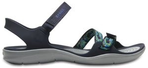 Swiftwater Webbing Sandal | Graphic