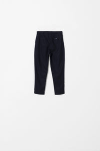 ELK THE LABEL Flyte Flyte Pant | Black