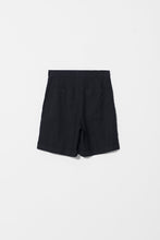 Load image into Gallery viewer, ELK THE LABEL Flyte Short | Black